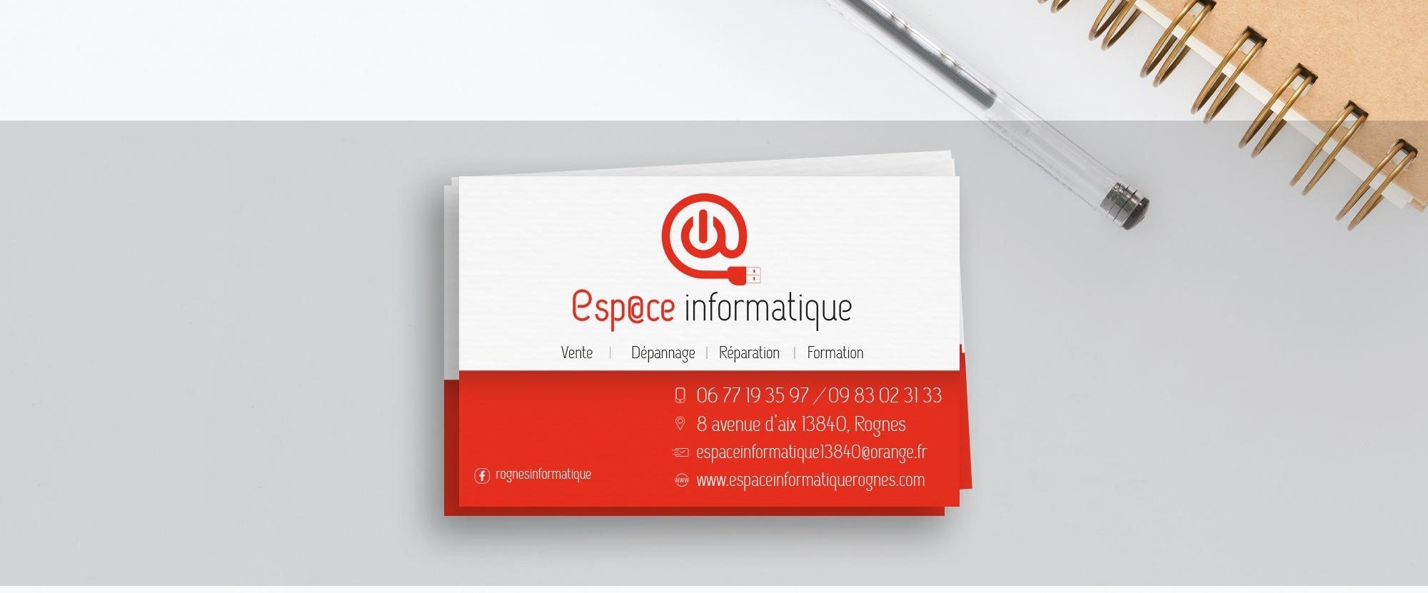 Carte-de-visite-Espace-informatique