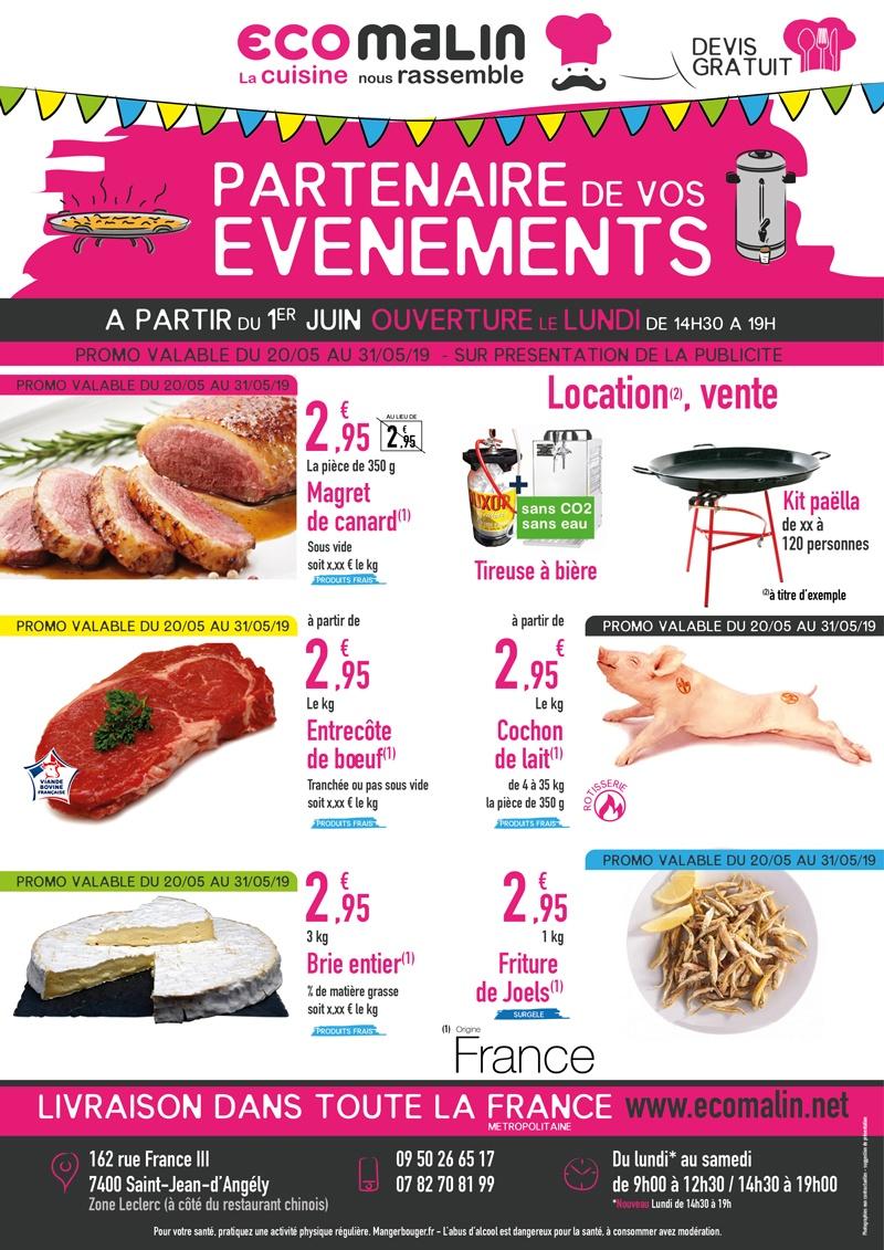 Encart-presse-Journaux-Ecomalin