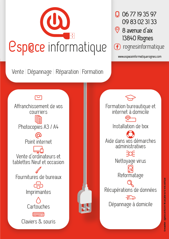 Flyer-Esp@ce-informatique