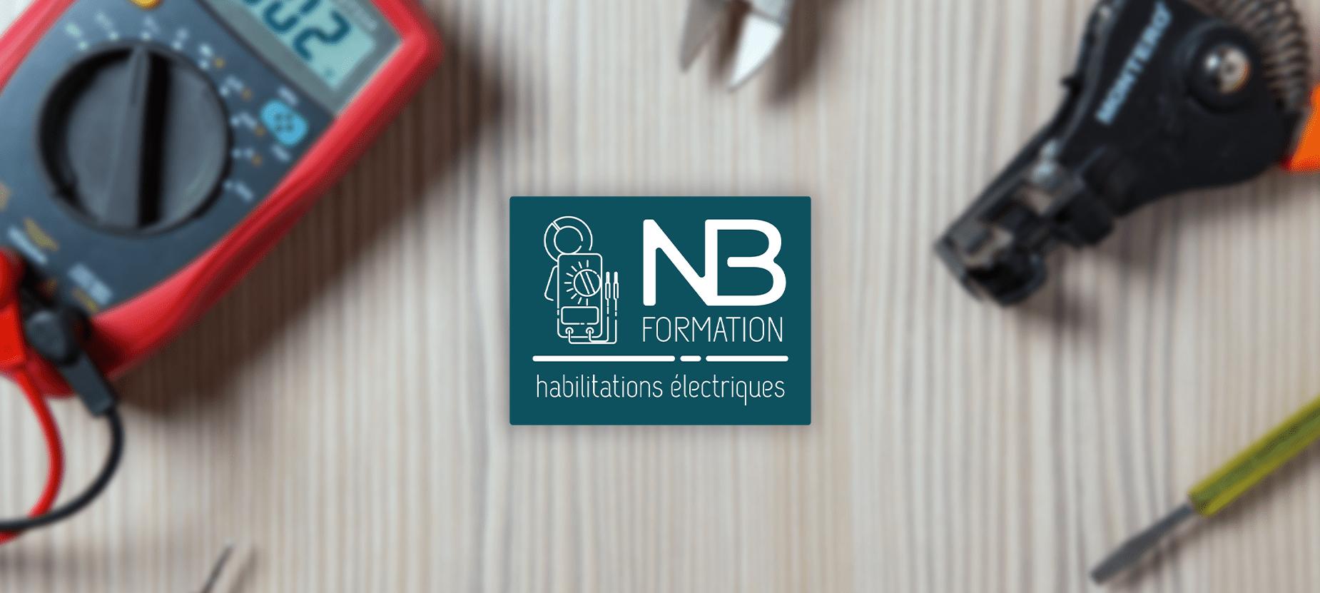 Fond-NB-Formation-