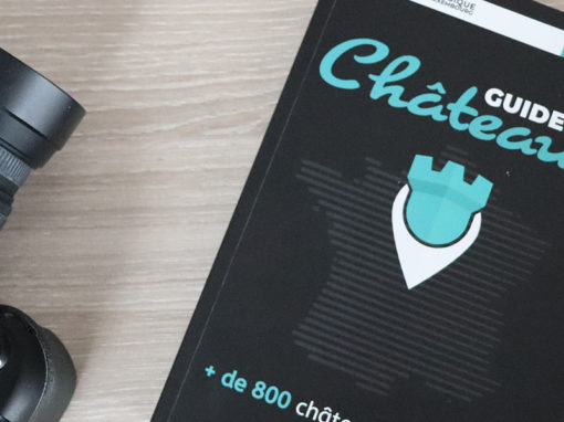 Guide des Châteaux 2020 – So Châteaux
