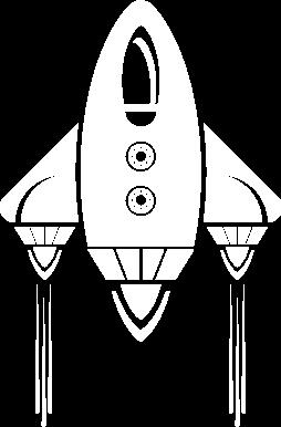 Fusée acvis